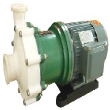 江苏氟塑料泵氟塑料化工泵厂家价格厂家直销氟塑料泵图片