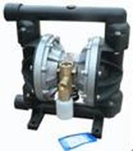 珠海气动隔膜泵供应商隔膜泵生产厂家图片