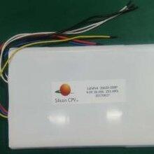 聚合物电池动力电池费用 电池