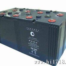 聚合物电池动力电池加工 电池组