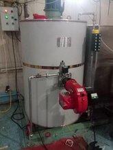 惠州蒸汽鍋爐
