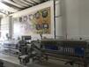 福浩機械提供品牌好的福浩牌河粉機,購買多功能河粉機