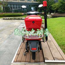 衡阳电动消防车供应商消防车图片