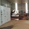 南京红木烘干机 红木家具烘干房