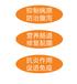 北京鸡鸭鹅腹泻怎么办宝母报价 宝母