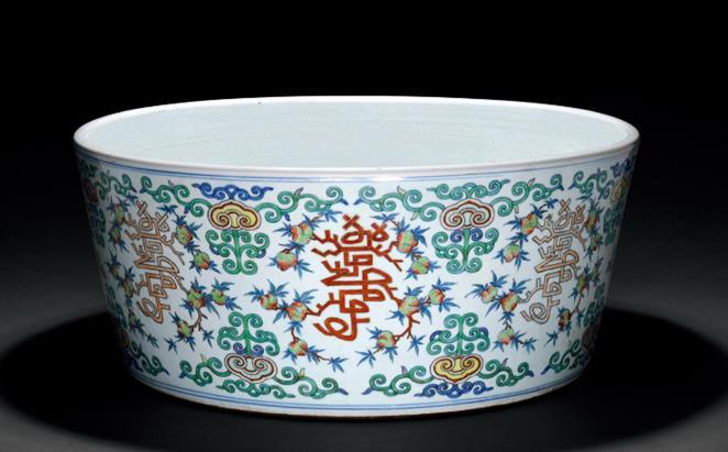 惠州交易回收古董古玩收购古钱币