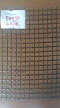 山東路德玻璃纖維土工格柵玻纖土工格柵玻纖格柵圖片