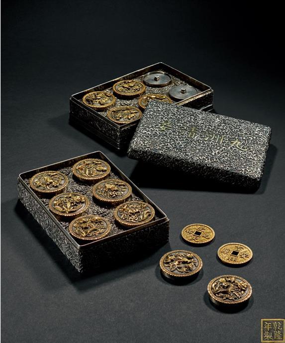 蚌埠正规回收古董古玩收购古钱币