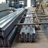 郑州楼承板供应-天志彩钢板提供的楼承板哪里好
