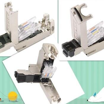 西门子电缆接头代理商 原装全新正品
