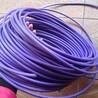 西门子电缆代理商