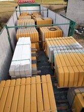 蚌埠专业沉降观测标厂 沉降观测标