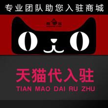 宁波天猫入驻代入驻 商翁天猫代入驻图片