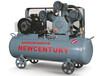 ??诤糜玫暮D蠂娚皺C出售-海南W3.2/7單罐活塞空氣壓縮機廠商代理