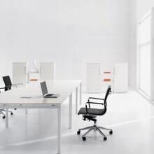 长沙办公家具 办公家具 独特造型图片