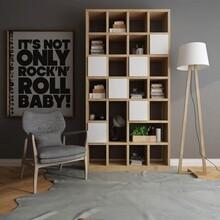 竹炭生态家具 家具 优惠价格图片