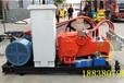 東莞雙重高壓泵用途