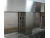 山東傳菜梯型號買高質量的傳菜梯當然是到石家莊市創瑞電梯了