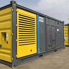 20kw柴油发电机组 柴油发电机租赁价格