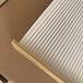 德國通快除塵濾板038757廠 產量大 壽命長