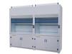 试验台实验室设备 万用罩 技术成熟 产品稳定
