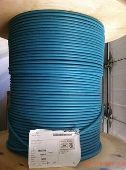 鞍山供应西门子编程电缆代理商 原装正品 全国均可发货