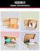 順豐包郵-環藝包裝專業供應紙盒