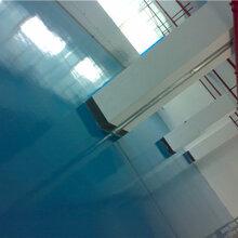 塘厦地坪漆,清溪厂房车间地板刷漆