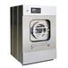 大型工業水洗機多少錢_南寧哪里有專業的工業水洗機