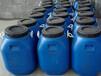 金屬脫脂劑代理-優良的GD-CY2688常溫脫脂劑品牌推薦