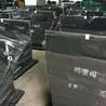 水泥管用方形法蘭式橡膠排污止回閥-廠家直銷XF-F型方形法蘭式橡膠排污止回閥推薦