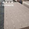 南平家具板厚度质量好的家具板_厂家直销