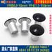 广东专业的铝铆钉供应商是哪家半圆头铝铆钉