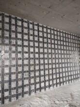 福州碳纖維加固公司圖片
