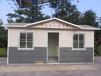 环卫工休息室-想要环卫工休息亭就到恒安顺钢结构工程