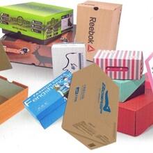 瑞科機械供應專業的鞋盒機搶手的鞋盒機圖片