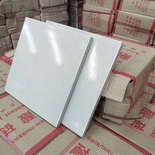 耐酸砖厂家-坐落在河南焦作的众光瓷业