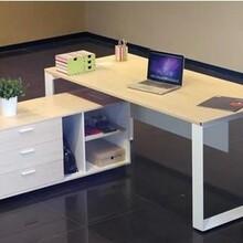 抚州环保长沙办公家具定制 办公家具 质量优良图片