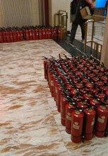 丰台超市消防维保 消防维修设备保养 消防维修检测