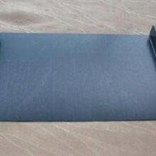 广州0.9mm厚铝镁锰板YX51-470板型齐全 矮立边 深灰色图片