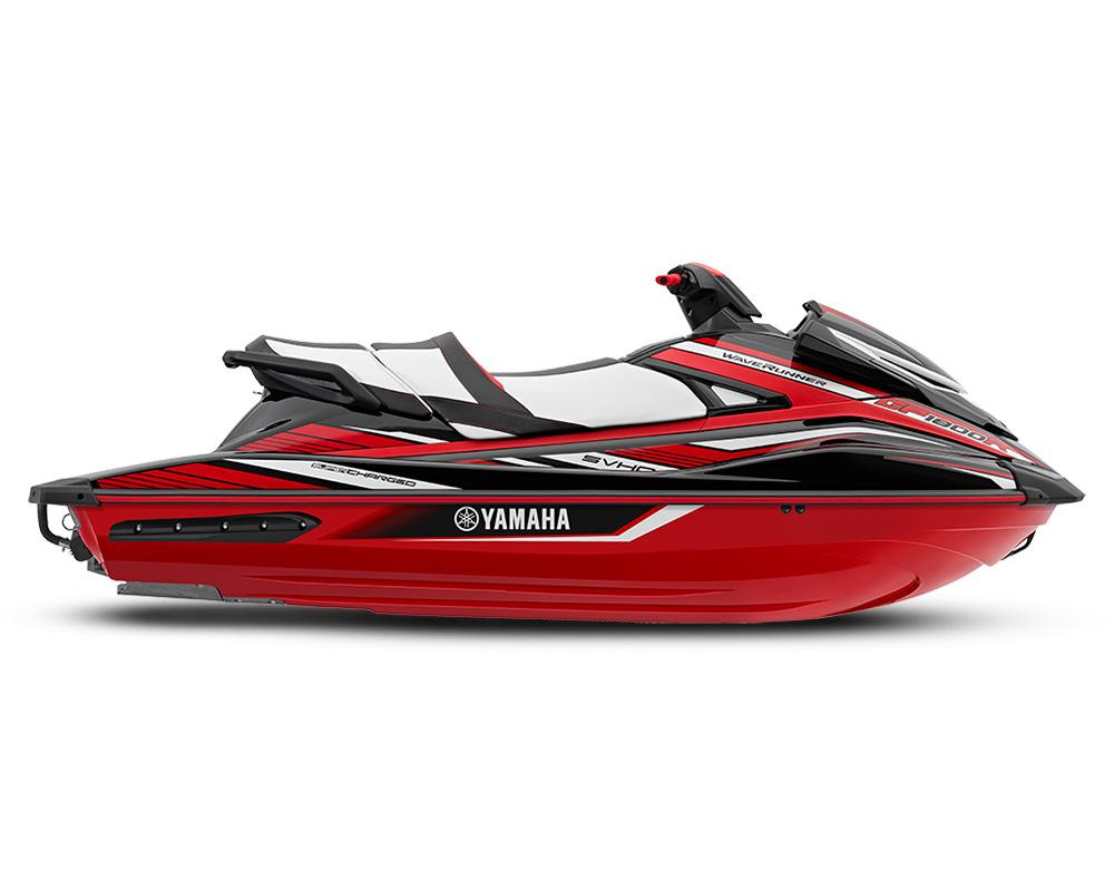 哪个品牌的摩托艇好-性价比高的雅马哈摩托艇郑州哪里有售