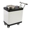 杭州清渣換液機圖片 液槽清理機 出廠價供貨