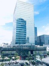南山科技园讯美科技广场出租 各种面积