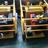 液压动力站厂家供应_大量供应耐用的透水摊铺机