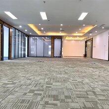 深圳软件产业基地物业招商 户型方正