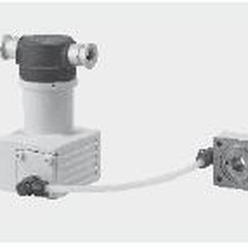 �Ž��п�3—南宁D65BCS莱宝双级油泵 莱宝阀门 排气过滤器AF40-65
