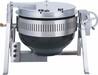 西宁韩国RR-50A汤煲型号 rsk-500-ch 全国均可发货