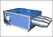 商用中央空調安裝銷售-陜西匯金_美的中央空調水系統_品質保證