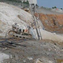 桂林劈裂机矿山开采爆破机械设备 劈裂棒 欢迎来电垂询