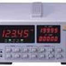 资阳市仪器长度校准 专注校准检测
